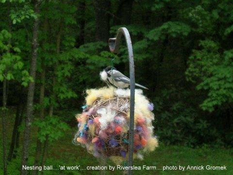 RiversleaFarmShop_Nestingball