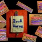 RiversleaFarmShop_bookworms