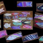 RiversleaFarmShop_feltedfish