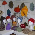 RiversleaFarmShop_hats