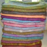 RiversleaFarmShop_scarves