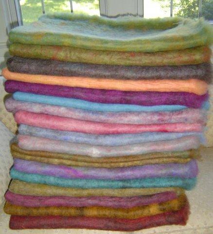 RiversleaFarmShop_scarves