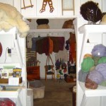 RiversleaFarmShop_shopview1