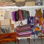 RiversleaFarmShop_shopview4