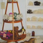 RiversleaFarmShop_woolanimals