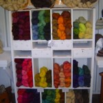 RiversleaFarmShop_yarn