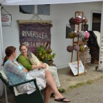 RiversleaFiberFest_chat