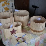 RiversleaFiberFest_finishedbaskets