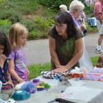 RiversleaFiberFest_kidsfelting