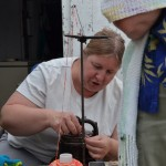 RiversleaFiberFest_knittingmachine