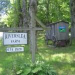 Riverslea_entrance