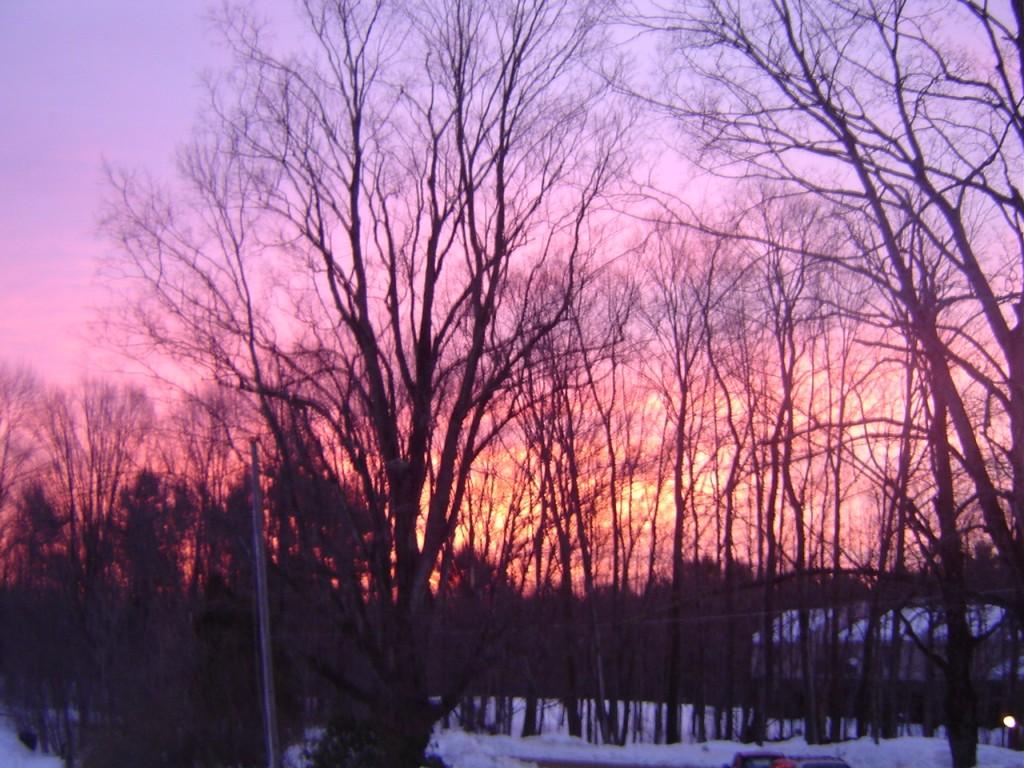 Riverslea_sunset2