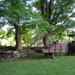 Riverslea_tractor