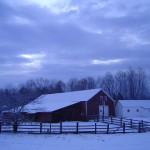 Riverslea_winterview1